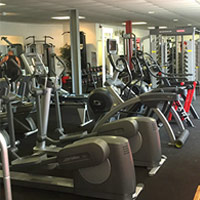 Latest Phoenix Gym News