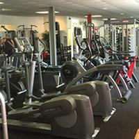 Latest Phoenix Gym News