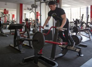 Gym Membership Norwich Free , Gyms in Norwich we know Phoenix gym is the Place