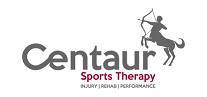 Centaur Sports Therapy