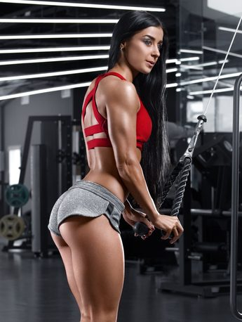 weight training for weight management - weight loss vs fat loss blog phoenix gym norwich