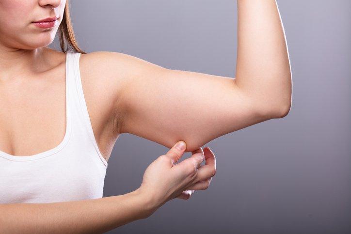 Weight loss vs fat loss blog - Phoenix Gym Norwich