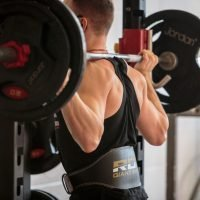 fat loss blog - Phoenix Gym Norwich