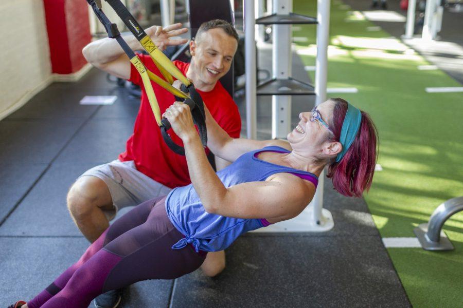 Fat Loss Blog - Phoenix Gym Norwich