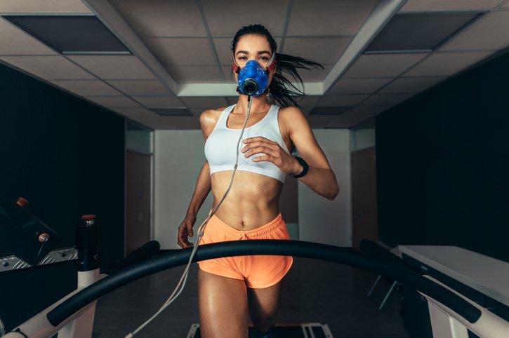 fat loss guide blog - Phoenix Gym Norwich